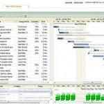 Kostenloses uns übersichtliches Projektmanagement Tool