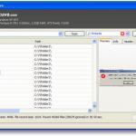 Windows Papierkorb – gelöschte Daten wiederherstellen