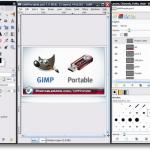 Gutes Grafikprogramm für den USB-Stick – Download kostenlos