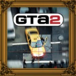 Grand Theft Auto 2 – Vollversion gratis runterladen