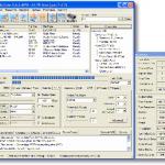 Windows Mobile Gerätecenter – PDA mit Vista verbinden
