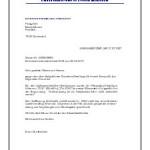 Mietvertrag Vorlage Kostenlos Runterladen Und Ausdrucken