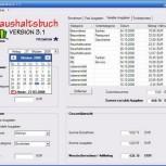 haushaltsbuch-freeware-small