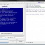hd-bluray-avchd-freeware-300x197