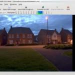 HDR Fotos erstellen – Download Software kostenlos