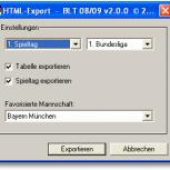 html-export-bundesliga1
