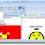 IEtester – Alle Internet Explorer auf einem Windows installieren