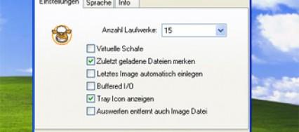 gta online spielen kostenlos deutsch
