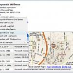 Internet Explorer 8 – kostenlos runterladen