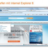 internet-explorer-gratis-download