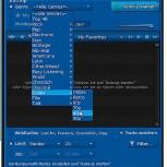 internet-radiosender-kostenlos