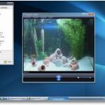 Einfache Internet-TV Software – kostenlos
