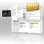 Internetradio Streams aufnehmen – Software kostenlos