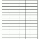 inventurliste-ausdrucken-kostenlos