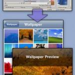 Daten von iPhone und iPod Touch hin und zurück kopieren