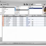 iTunes Alternative – FW 3.0 (3G S) kompatibel  – kostenlos