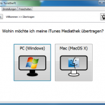 itunes-backup-small