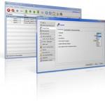 jDownloader Software auch für 64 bit