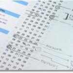 Kalender für 2009 zum Download – kostenlose Vorlage