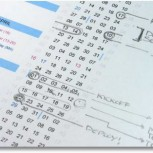 kalender-2009-small