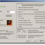 Kopfrechnen Training – Software kostenlos