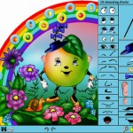 Lernsoftware für Kinder – einfach und kostenlos