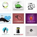 Professionelle Logos – kostenlos runterladen