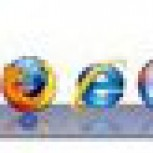 mac-taskleiste-fuer-windows-small
