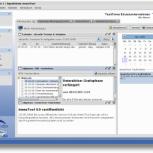 maklersoftware1