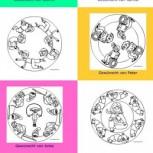 mandalas-zum-ausdrucken-300x259