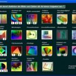 Lernsoftware Mathematik kostenlos runterladen – Freeware