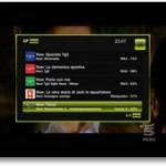 Mediacenter für Windows – kostenlos runterladen