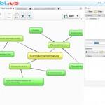 Mindmap Online – kostenlos