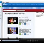 Miro – Internet Videos, Videoblogs und TV aufnehmen und Verwalten