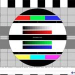 Monitortest Software – Download gratis