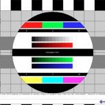 monitortest-software-gratis