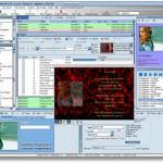 Musik / MP3 Verwaltung – Freeware Download