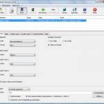 MP4 in MP3 umwandeln – kostenlose Freeware