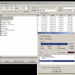 Musik CD auf die Festplatte kopieren – Freeware