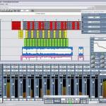 Musikbearbeitung für Anfänger – kostenlose Freeware