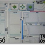 Navigationsprogramm für Android / Google Handy – kostenlos