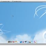 Linux für Netbooks – Eeebuntu kostenlos runterladen