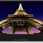 Hintergrundbilder / Wallpapers für Netbooks 1024×600