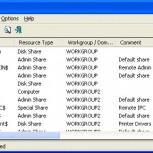 netzwerk-ressourcen-anzeigen-kostenlos-software