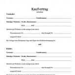 office-vorlage-kaufvertrag-kostenlos-download