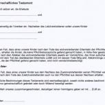 office-vorlage-testament2