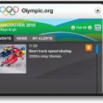 Olympische Spiele 2010 Terminkalender – Download kostenlos