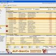 onlinebanking-software-kostenlos-small