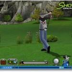 Golf online spielen – kostenlos