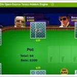 Pokerspiel kostenlos runterladen – Windows und Mac